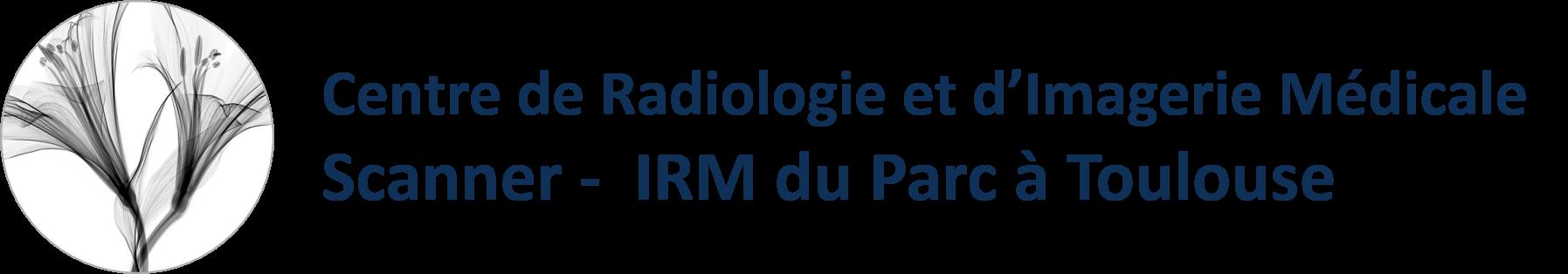 Centre de Radiologie du Parc